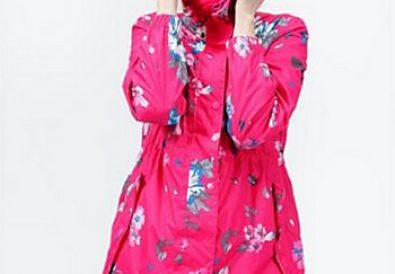 joules-pink-floral-ladies-parka-w350-opt[1]