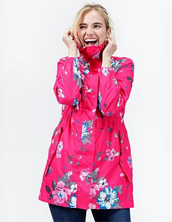 joules-pink-floral-ladies-parka-w350-opt[1]