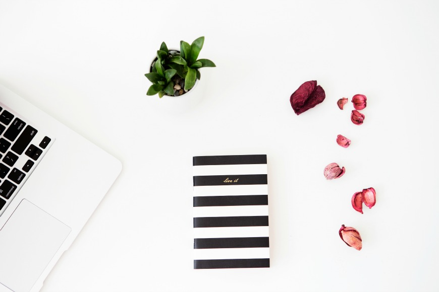 Organisational Tips Celebricious