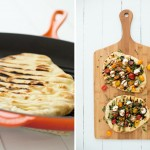 grilled_caprese_naan_pizza