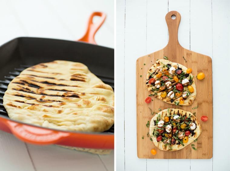 grilled_caprese_naan_pizza