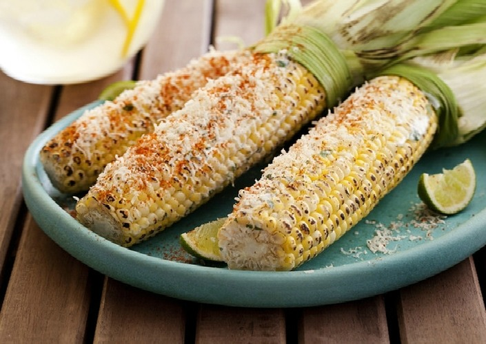 mexican-grilled-corn