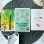 green teas 1