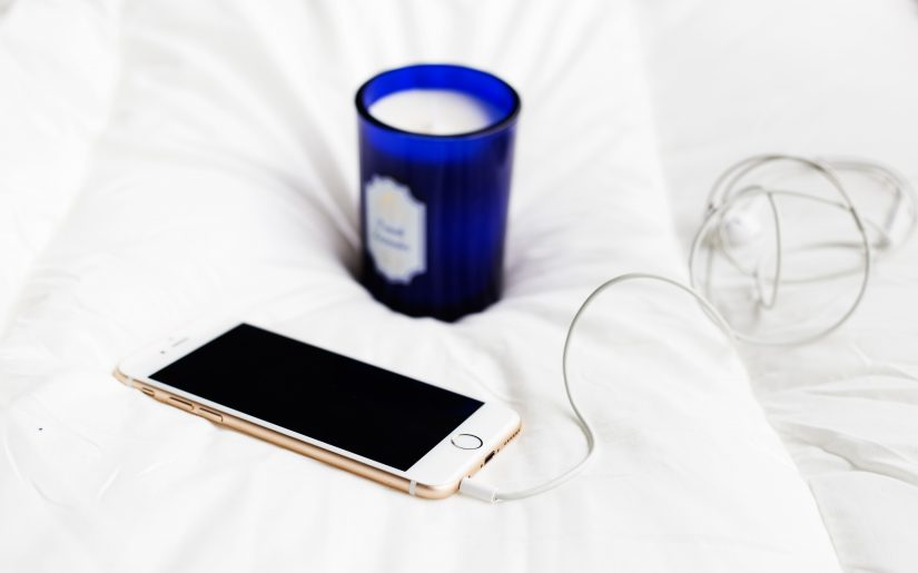 Netflix TV series to watch