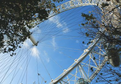 london bucket list 3