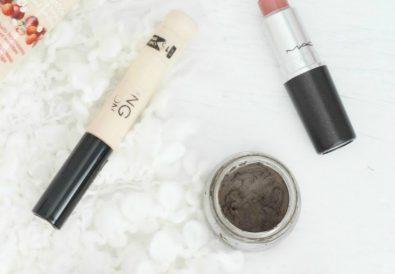 affordable makeup brands 1