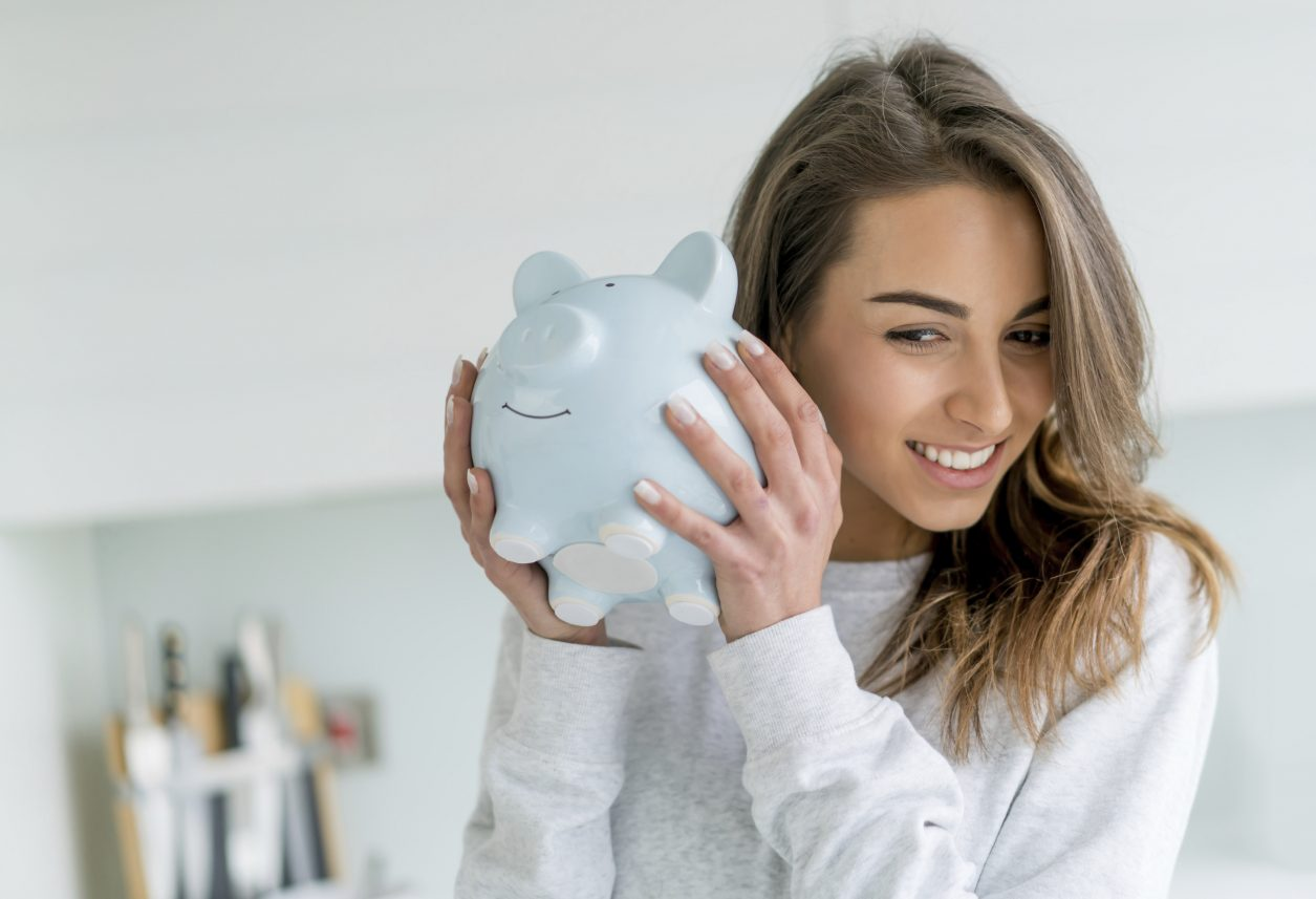 money saving tips for students