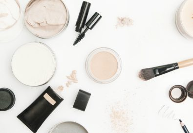 The Ultimate Guide to Cleaning Makeup Brushes