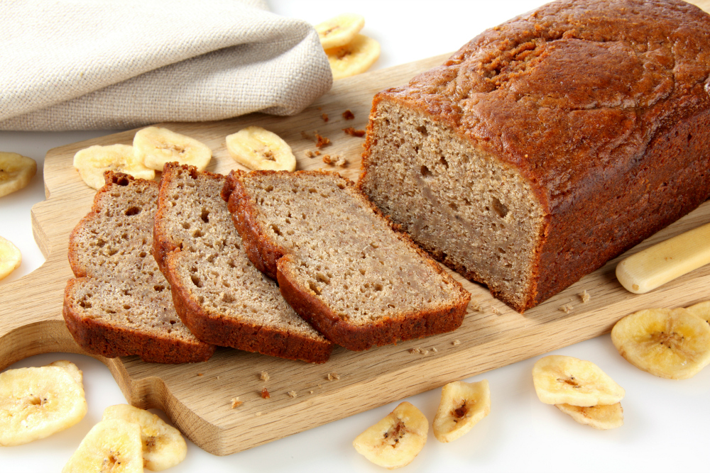 banana-bread