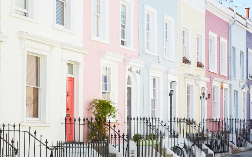 fictional-tv-homes