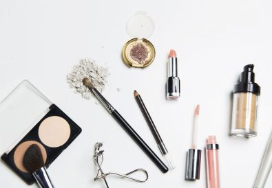 what-to-pack-costa-rica-makeup