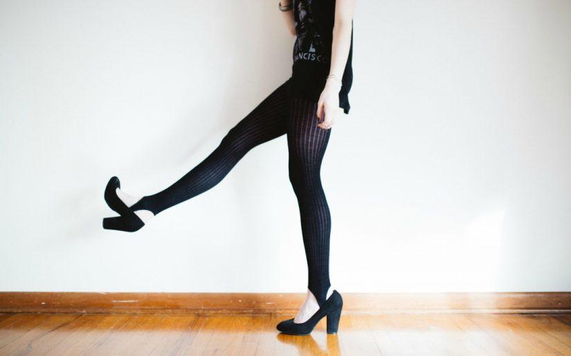 melissa-mccarthy-fashion
