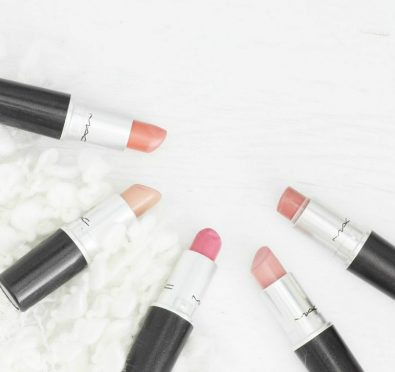 what-do-the-mac-lipstick-finishes-mean