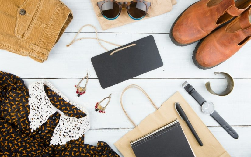 10 Must-Have Fall Wardrobe Essentials You Shouldn't Live Without
