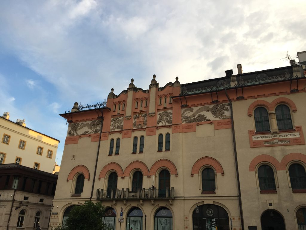 krakow-main-square-2