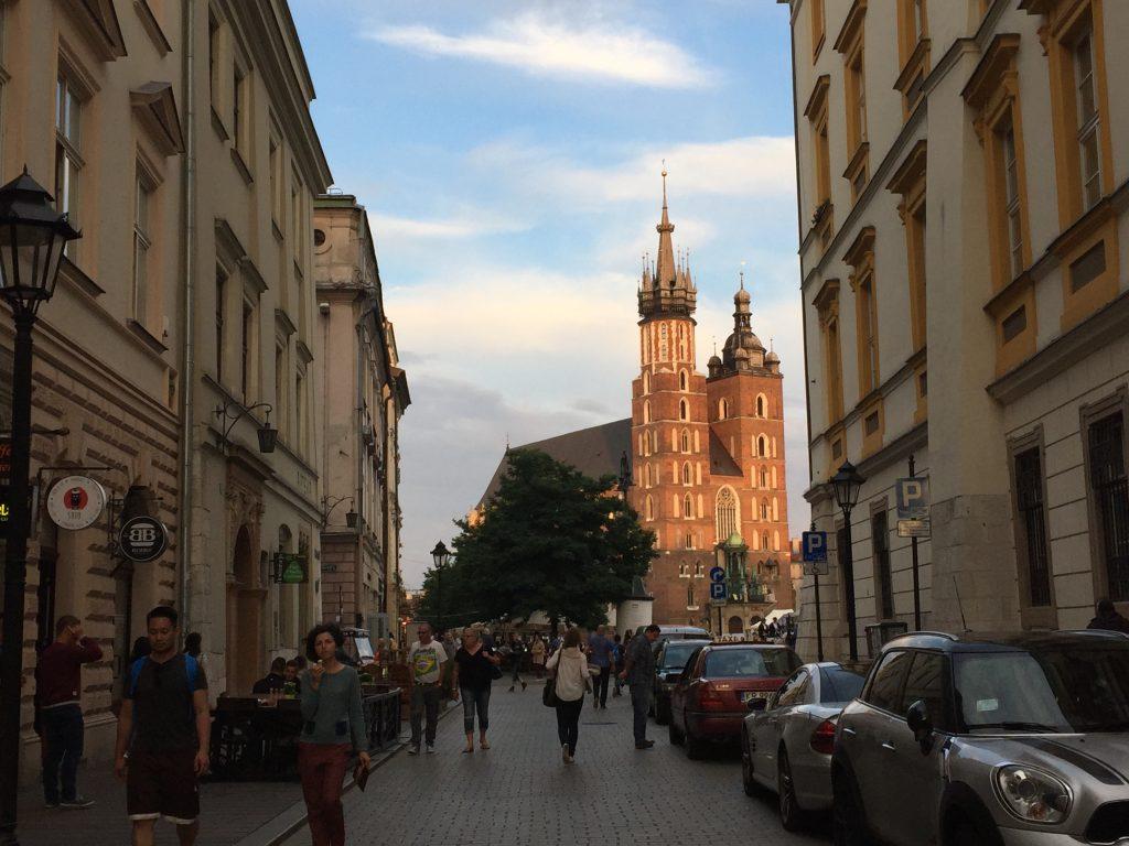 krakow-main-square-3