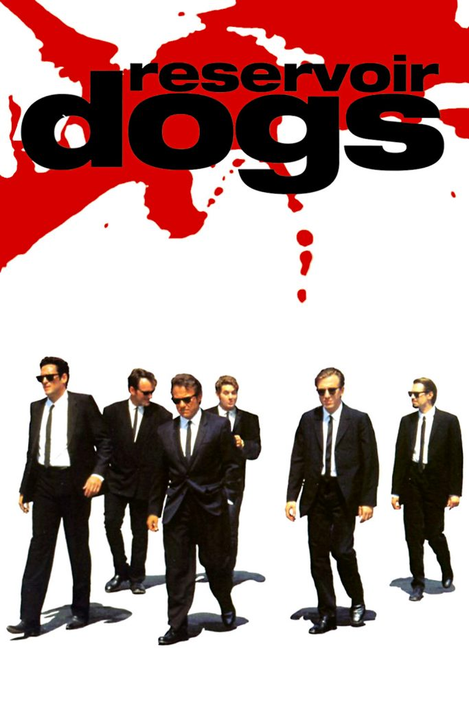 reservior-dogs