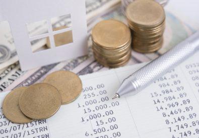 student loan finance