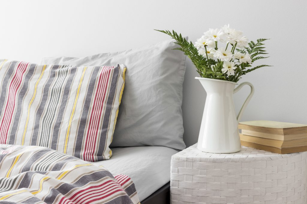 Essential Things Your House Needs to Feel Like a Home