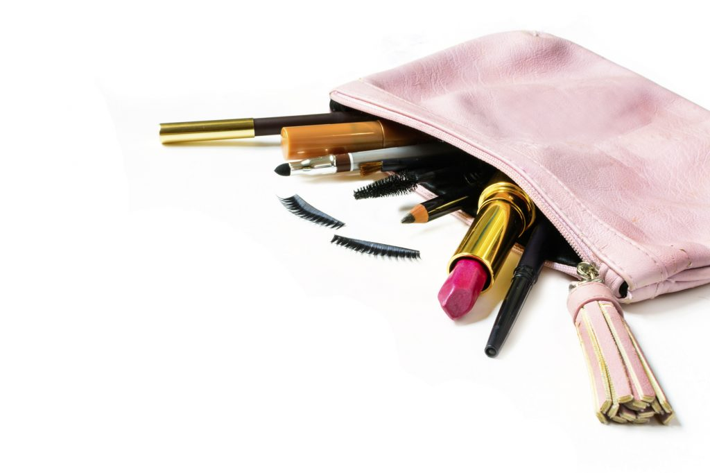 The Best Makeup Kits for On the Go