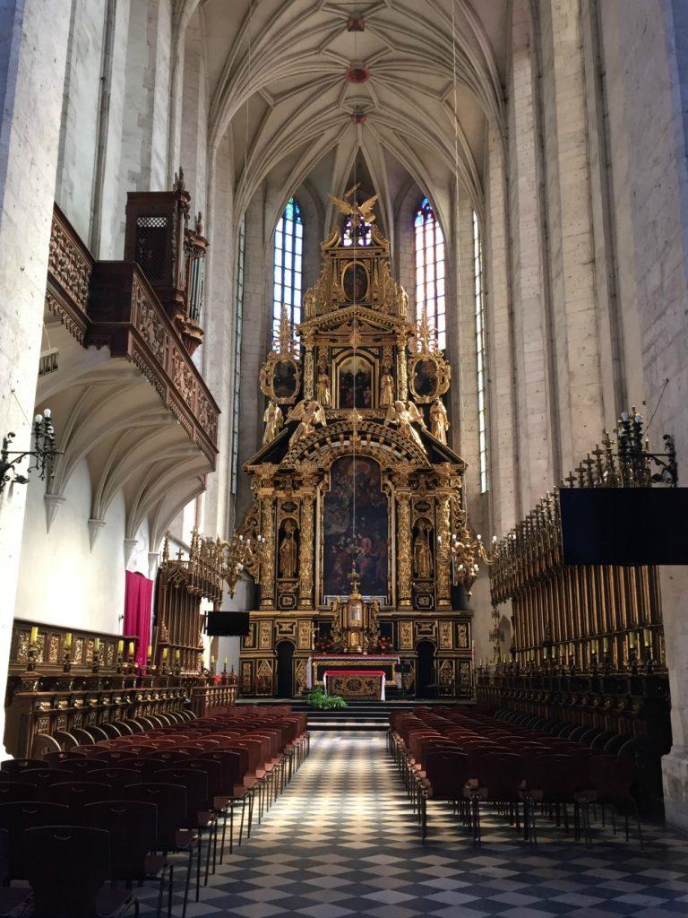 krakow-church-1