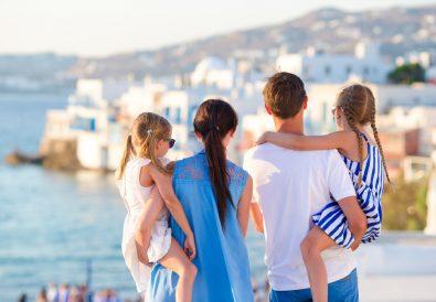 Family Vacation (2)