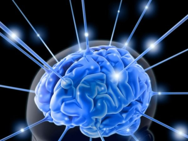 Provasil Review – Is This Supplement Really Boost Your Brain Power