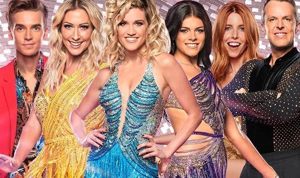 Strictly-Come-Dancing-2018-Karen-Clifton-1633962