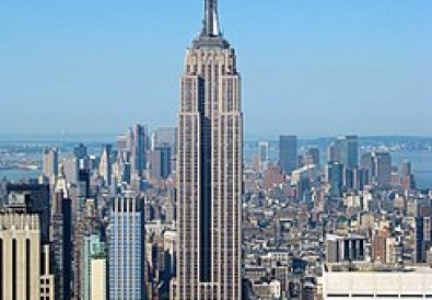 245px-Empire_State_Building_from_the_Top_of_the_Rock