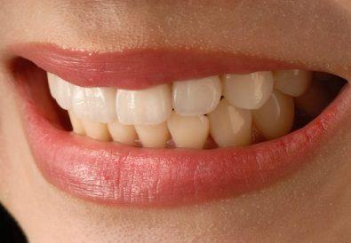 asian-smile-3672997__340
