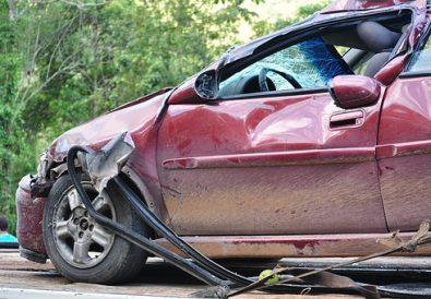 crash-1308575__340