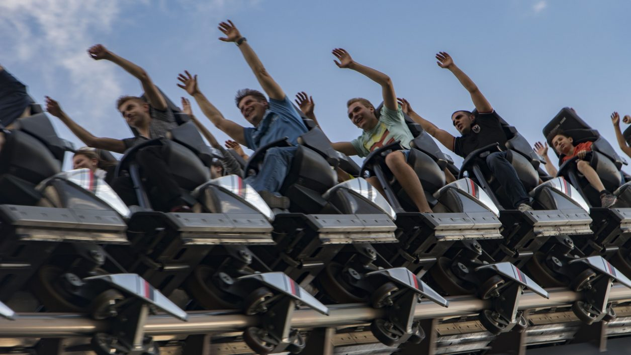 rollercoaster-2347516_1920 (1)