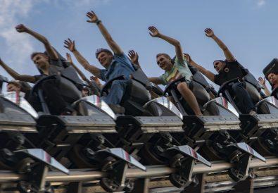 rollercoaster-2347516_1920 (1)