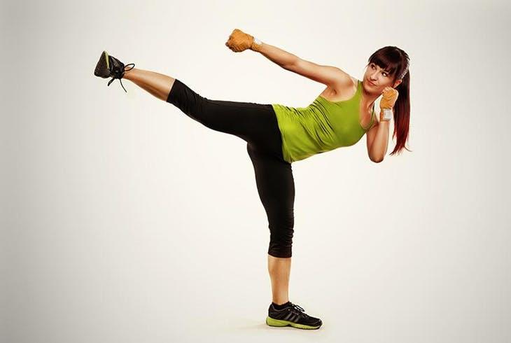 cardio-kickboxing-6