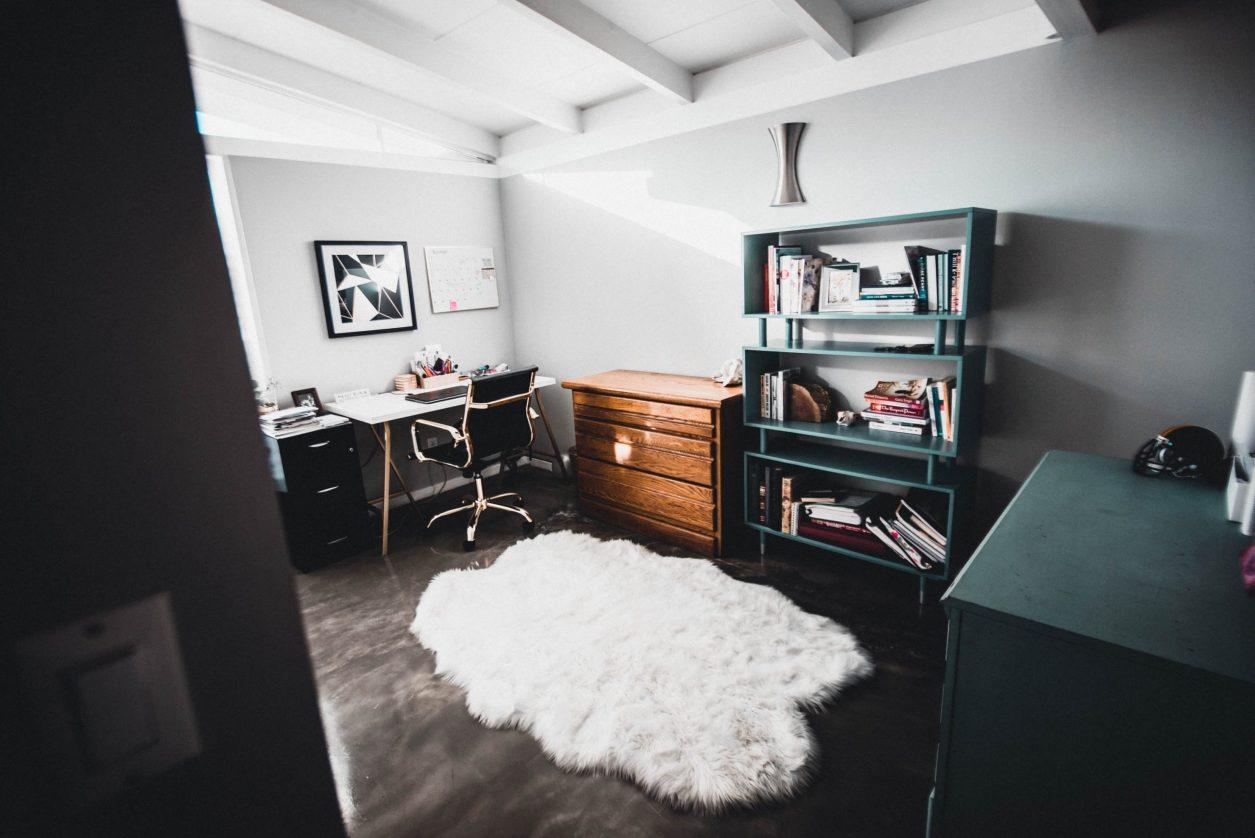 white-floor-rug-706137