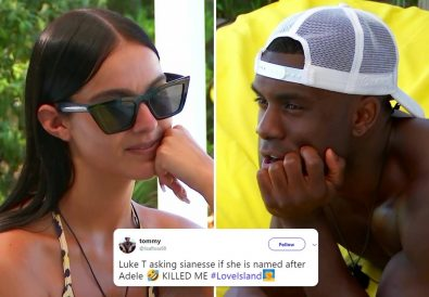 Love-Island-fans-in-hysterics-as-Luke-T-asks-Sianese