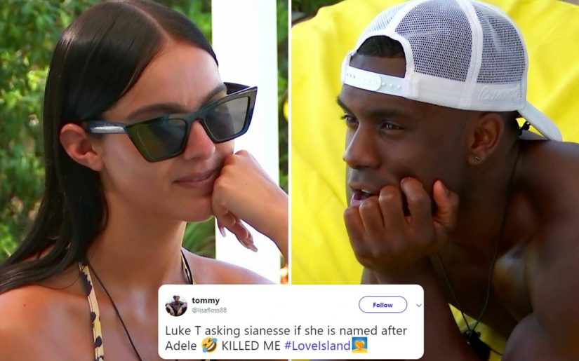 Love-Island-fans-in-hysterics-as-Luke-T-asks-Sianese