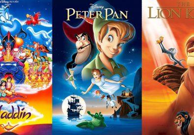 index-best-disney-movies-1532711573
