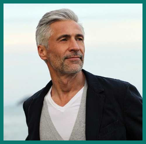old man hairstyles 114486 Pin on hairstyles