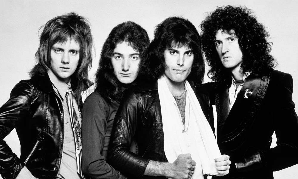 Queen-mid-70s-approved-photo-04-web-optimised-1000-1
