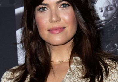 actress-singer-mandy-moore-attends-joni-75-a-birthday-news-photo-1572473513