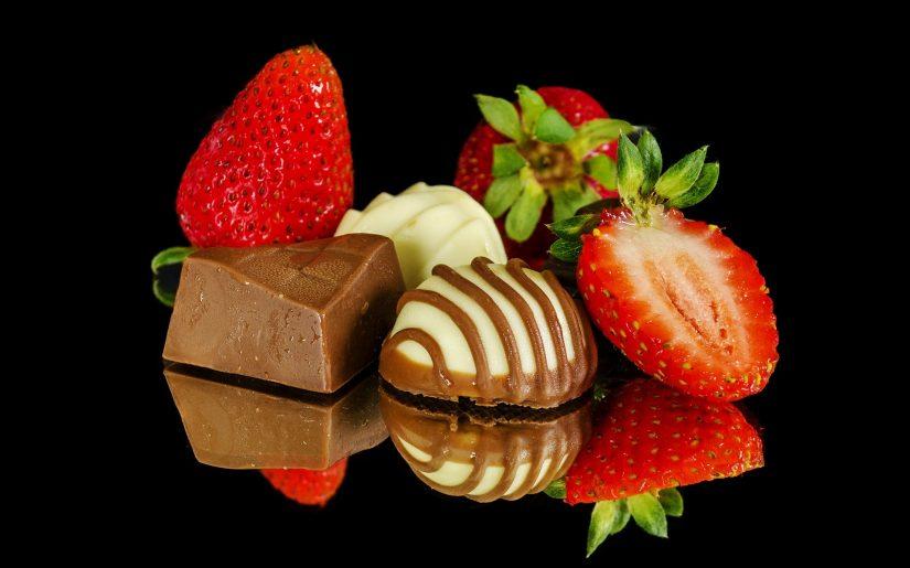 strawberries-1223153_1920