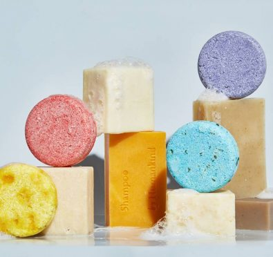 are-shampoo-bars-worth-the-hype-hero-mudc-081219