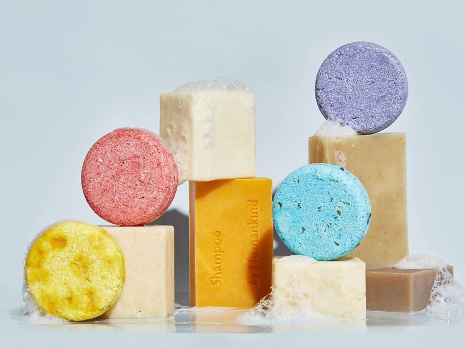 are-shampoo-bars-worth-the-hype-hero-mudc-081219