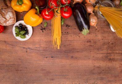 mediterranean-cuisine-2378758_1280