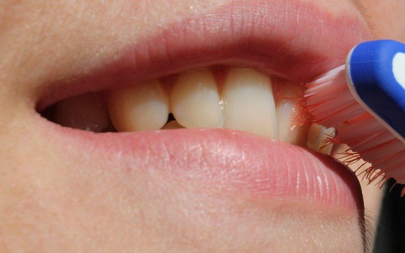 toothbrush-2696810_1280