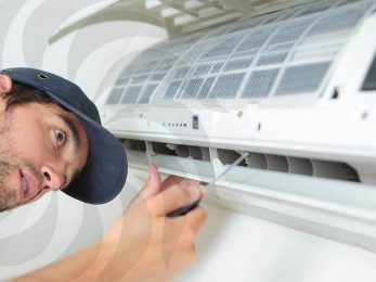 air-conditioning-maintenance-nottingham-chill-air-conditioning-1-347x260