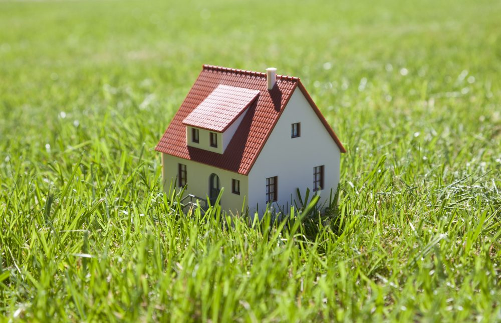 eco-friendly-homes--e1528207330729
