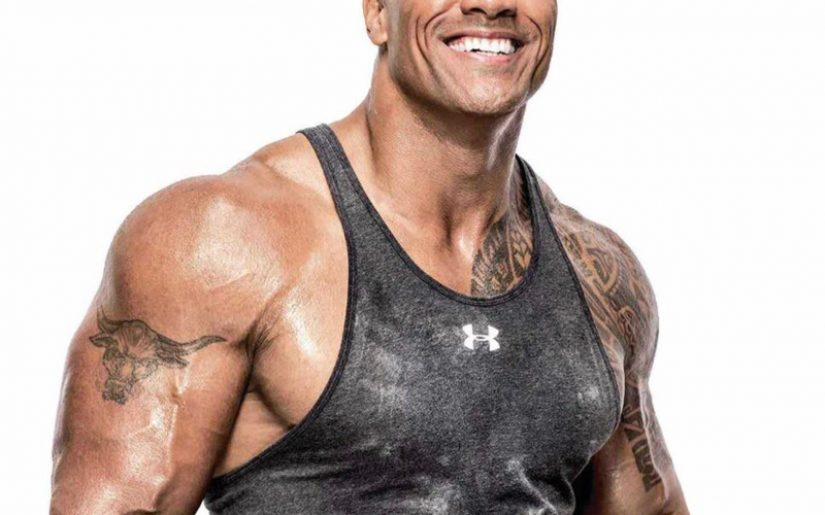 DWAYNE-JOHNSON-THE-ROCK-photo-man-maxy-force-bodybuilding-1