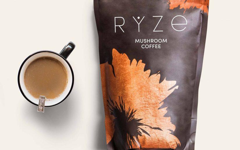 mush coffee